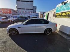 2008 BMW M3 M Dynamic M-dct  Western Cape Athlone_3