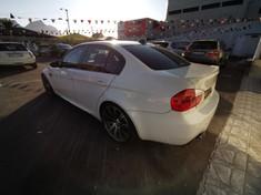 2008 BMW M3 M Dynamic M-dct  Western Cape Athlone_4