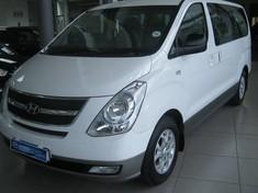 Hyundai h1 diesel for sale durban