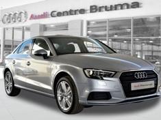 2018 Audi A3 1.0T FSI S-Tronic Gauteng