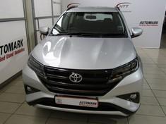 2019 Toyota Rush 1.5 Auto Limpopo