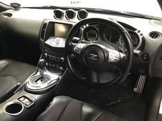 2010 Nissan 370z Roadster At  Gauteng Centurion_2