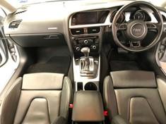 2016 Audi A5 Sprtback 2.0 Tdi Multi  Gauteng Vereeniging_3