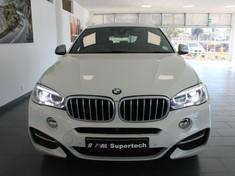 2016 BMW X6 X6 M50d Kwazulu Natal Newcastle_1