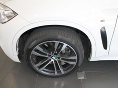 2016 BMW X6 X6 M50d Kwazulu Natal Newcastle_2