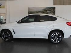 2016 BMW X6 X6 M50d Kwazulu Natal Newcastle_3