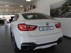 2016 BMW X6 X6 M50d Kwazulu Natal Newcastle_4