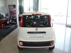 2018 Fiat Panda 900T Easy Gauteng Johannesburg_4