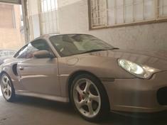 Porsche 911 For Sale Used Cars Co Za