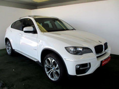 Bmw X6 For Sale Used Cars Co Za