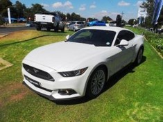 Ford Mustang For Sale Used Cars Co Za