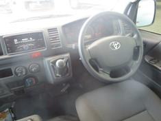 2018 Toyota Quantum 2.5 D-4d Lwb Fc Pv  Mpumalanga Middelburg_3