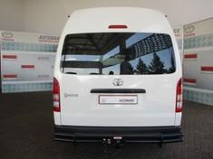 2018 Toyota Quantum 2.5 D-4d Lwb Fc Pv  Mpumalanga Middelburg_4