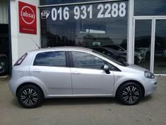 2014 Fiat Punto Call 0818228805 Gauteng