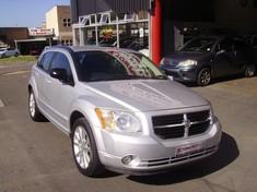 Dodge Caliber Hatchback For Sale Used Cars Co Za