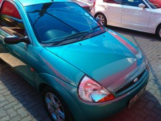 Ford Ka   North West Province Brits