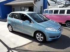 Honda Fr V For Sale Used Cars Co Za