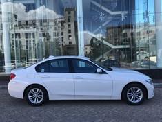 2017 BMW 3 Series 320i Auto Western Cape