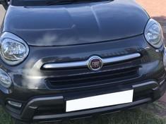 2015 Fiat 500X 1.4T Cross Western Cape
