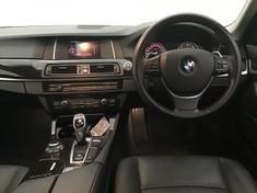 2016 BMW 5 Series 530d Auto Luxury Line Gauteng Centurion_1