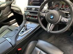 2016 BMW M6 Coupe f12  Gauteng Johannesburg_2