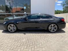 2016 BMW M6 Coupe f12  Gauteng Johannesburg_3
