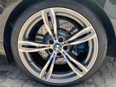 2016 BMW M6 Coupe f12  Gauteng Johannesburg_4