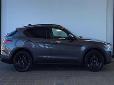 2019 Alfa Romeo Stelvio 2.0T Super Gauteng Midrand_1