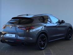 2019 Alfa Romeo Stelvio 2.0T Super Gauteng Midrand_2