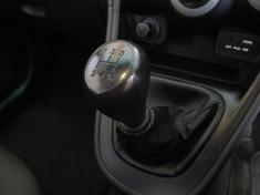 2016 Hyundai i10 1.1 Gls  Gauteng Magalieskruin_1
