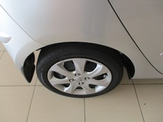 2016 Hyundai i10 1.1 Gls  Gauteng Magalieskruin_2