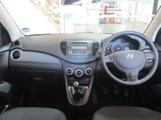 2016 Hyundai i10 1.1 Gls  Gauteng Magalieskruin_3