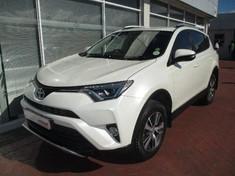 Market Toyota Tokai Tokai Cape Town Western Cape South Africa