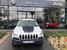 2020 Jeep Cherokee 3.2 Trailhawk Auto Gauteng Midrand_1