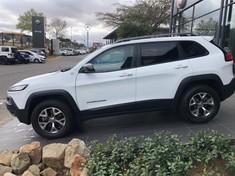 2020 Jeep Cherokee 3.2 Trailhawk Auto Gauteng Midrand_3