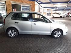 volkswagen polo vivo sedan for sale used cars co za