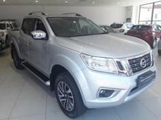 2019 Nissan Navara 2.3D Auto Double Cab Bakkie Free State Bloemfontein_3