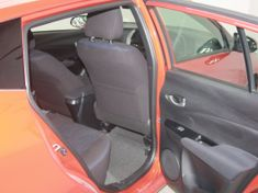 2019 Toyota Yaris 1.5 Xs 5-Door Mpumalanga Delmas_3