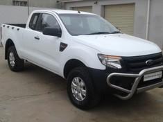 2014 Ford Ranger 2.2tdci Xl P/u Sup/cab  Eastern Cape