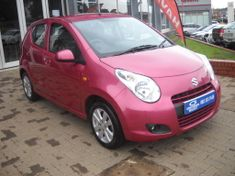 Suzuki Alto For Sale Used Cars Co Za