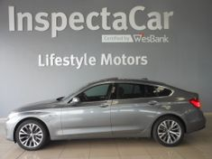 Bmw 5 Series For Sale Used Cars Co Za