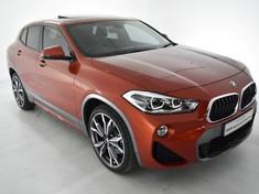 Zambesi Auto Used Cars Bmw Dealer Montana Gardens Pretoria