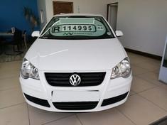 Volkswagen Polo Sedan For Sale Used Cars Co Za