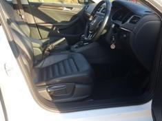 2017 Volkswagen Jetta GP 1.4 TSI Comfortline DSG Kwazulu Natal Durban_1