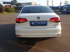 2017 Volkswagen Jetta GP 1.4 TSI Comfortline DSG Kwazulu Natal Durban_2