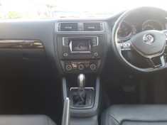 2017 Volkswagen Jetta GP 1.4 TSI Comfortline DSG Kwazulu Natal Durban_3