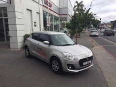 2019 Suzuki Swift 1.2 GL Western Cape