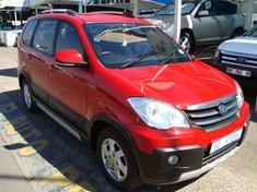 Toyota Avanza For Sale Used Cars Co Za