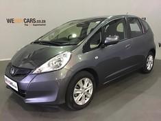 Honda For Sale Used Cars Co Za