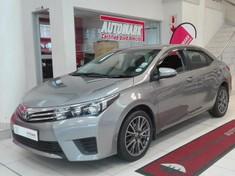 Toyota Corolla For Sale In Kwazulu Natal Used Cars Co Za